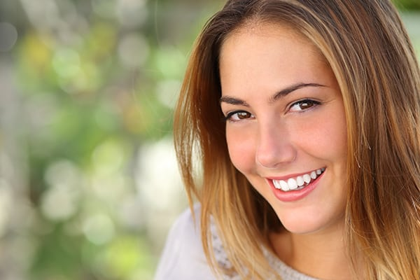 young-woman-smiling